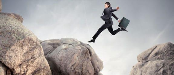 Career Change Por qué nunca debería permanecer en un trabajo durante demasiado tiempo
