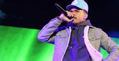 Chance Chance The Rapper Net Worth $ 33 millones (actualizado para 2020)