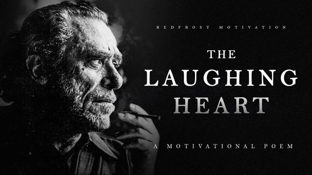 Charles Bukowski Las 20 mejores citas de Charles Bukowski que se aplican a los negocios