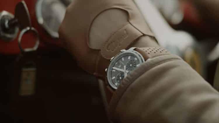 Chopard Mille Miglia Classic Chronograph Amelia Island Edition