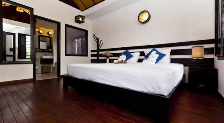 Cinnamon Hotel Saigón