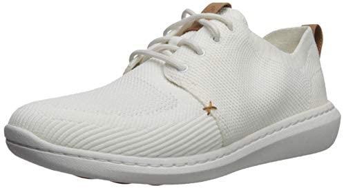 Zapatillas Clarks Step Urban Mix para hombre