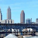 Cleveland scaled e1579374022825 Los cinco mejores lugares para comer pizza en Cleveland, OH