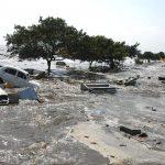 Coastal Tsunami Los 20 peores tsunamis de la historia mundial