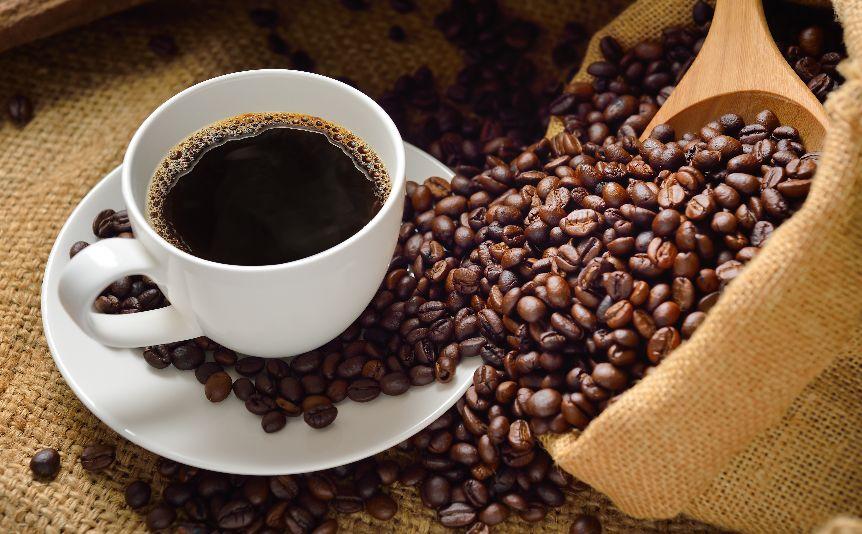 Coffee Los 10 cafés más caros del mundo