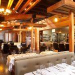 Cowboy Star Restaurant and Butcher Shop Los cinco mejores asadores en San Diego
