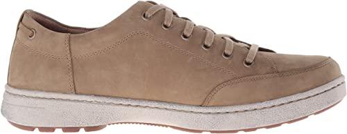 Zapato de hombre Dansko Vaughn