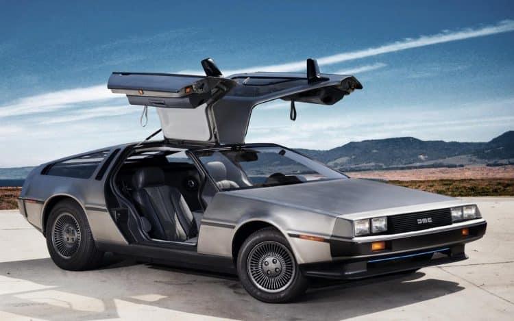 DeLorean-DMC-12-01