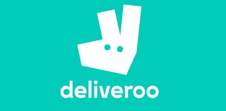 Deliveroo 20 cosas que no sabías sobre Deliveroo