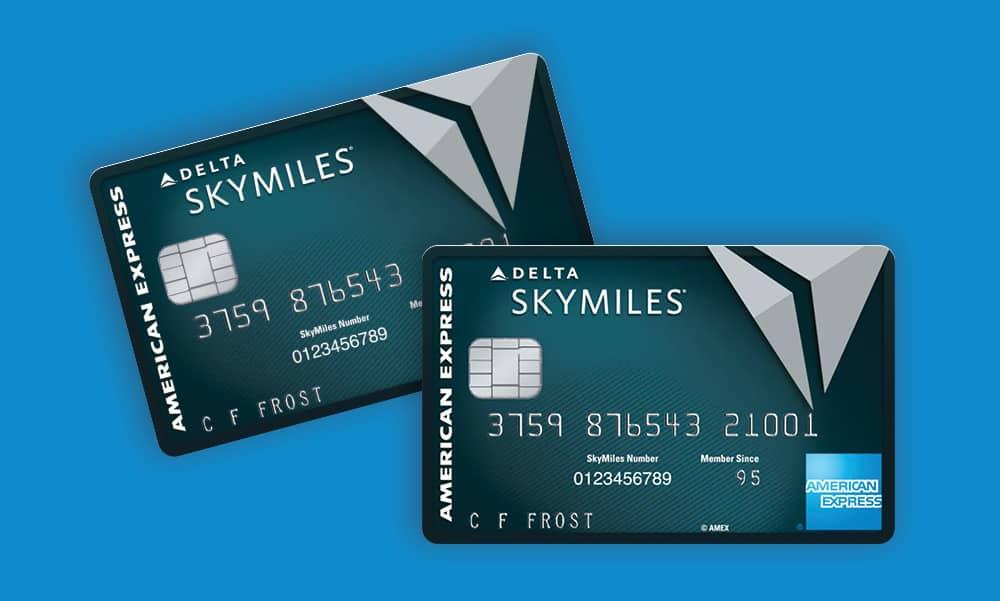 Delta reserve card 20 beneficios de tener la tarjeta Delta Reserve