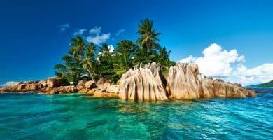 Deserted Island 10 islas imperdibles de las que probablemente nunca hayas oído hablar