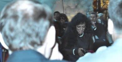 Diana Ross El patrimonio neto de Diana Ross es de $ 250 millones (actualizado para 2020)