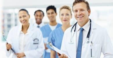 Doctors Los 20 médicos más ricos del mundo