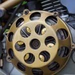 Ducati Dry Clutch Todo lo que necesita saber sobre el embrague seco Ducati