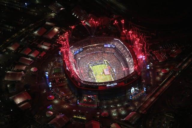 Emirates Stadium Las 10 franquicias deportivas más ricas del mundo (actualizado para 2020)