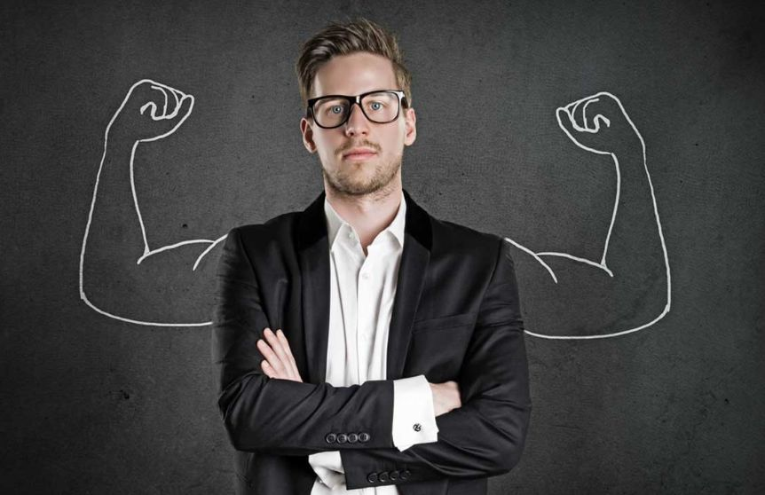 Entrepreneur El mejor momento para ser emprendedor es siempre ahora