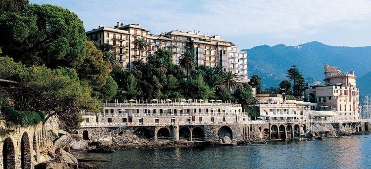 excelsior-palace-hotel-rapallo-en-rapallo-italia