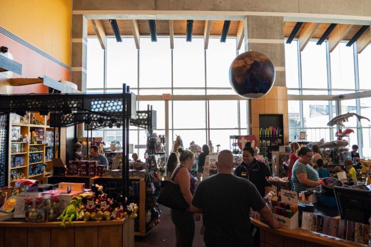 Exploration Las 20 mejores cosas para hacer en Wichita, KS para principiantes