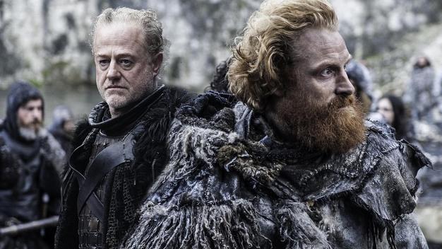 GOT 2 Cuánto cuesta hacer un solo episodio de Game of Thrones