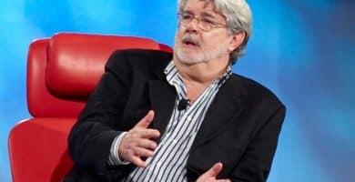 George Lucas e1579172101916 El patrimonio neto de George Lucas es de $ 5.3 mil millones (actualizado para 2020)