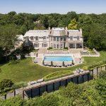Glencoe Los 10 suburbios más ricos de Chicago (actualizado para 2020)