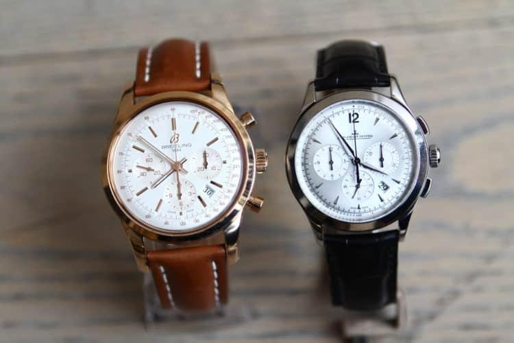 Govberg Watches scaled e1581682627963 Cómo los relojes Govberg se han mantenido en el negocio durante más de 100 años