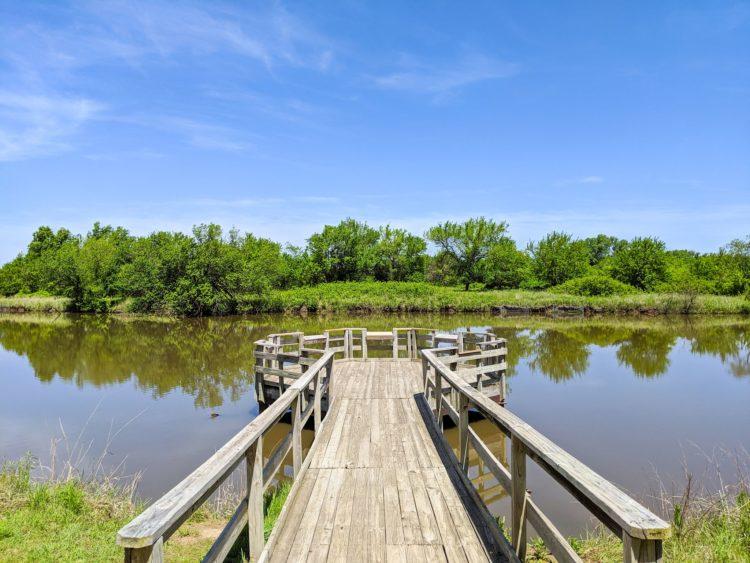 Great Plains Las 20 mejores cosas para hacer en Wichita, KS para principiantes