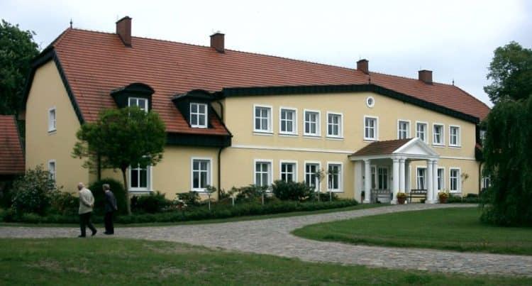 gutshaus-stolpe