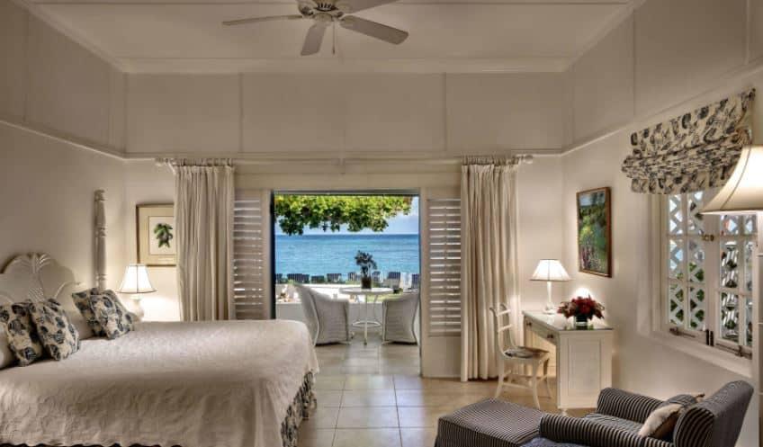 Half Moon Los 10 mejores hoteles en Montego Bay, Jamaica