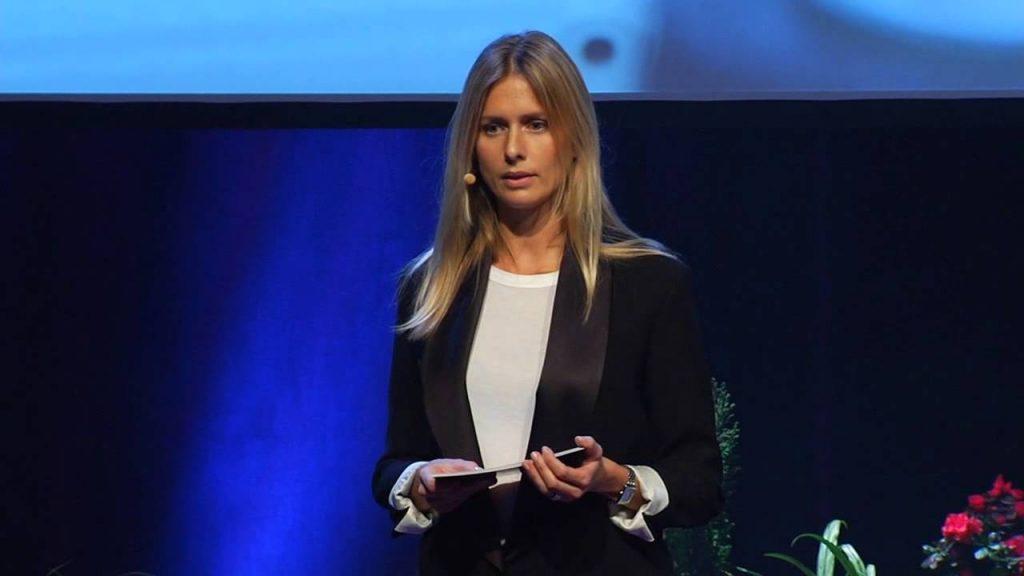 Helena Helmersson 10 cosas que no sabías sobre Helena Helmersson