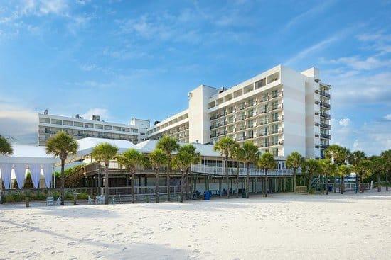 Hilton-Clearwater-Beach-Resort-Spa