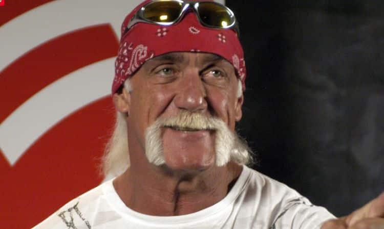Hogan El patrimonio neto de Hulk Hogan es de $ 25 millones (actualizado para 2020)