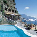 Hotel Santa Caterina Los cinco mejores resorts de playa en el sur de Europa
