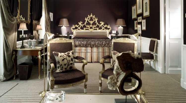 Hotel d'Angleterre Ginebra los 5 mejores hoteles de lujo en Ginebra, Suiza