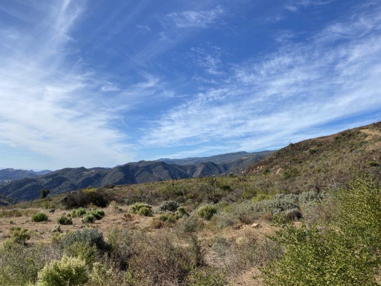 IMG 1922 1 Six Reasons to Visit Southern California's Circle Bar B Ranch and Guest Stables