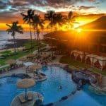 IMG 2606 e1536063801279 Los cinco mejores hoteles en Kauai, HI