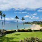 IMG 2732 scaled e1619470760111 Sentirse fantástico en el Four Seasons Maui en Wailea