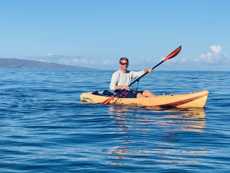 IMG 2760 Sentirse fantástico en el Four Seasons Maui en Wailea