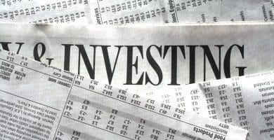 Investing El único asesoramiento de inversión que necesitará en menos de una hora