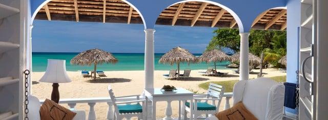 posada de jamaica