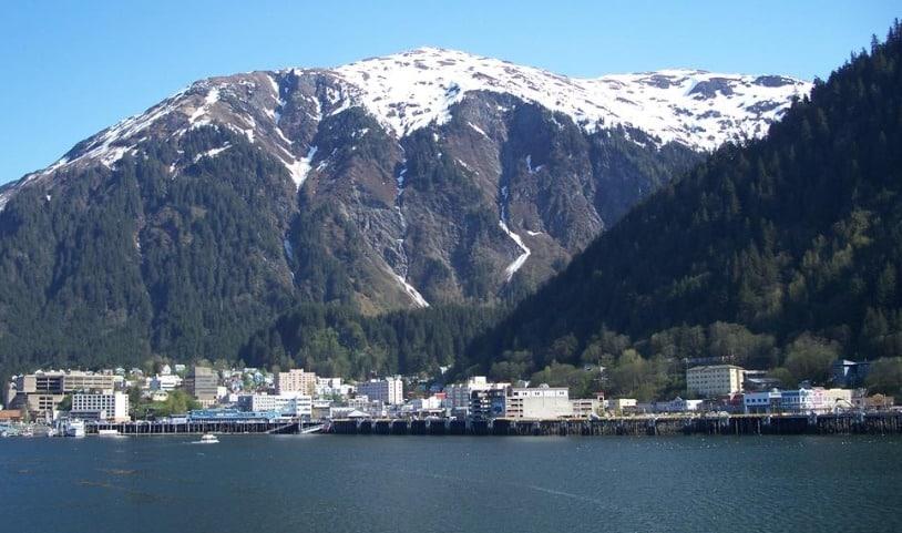 Juneau Alaska 10 grandes cosas para ver y hacer en Alaska