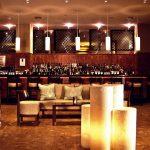 Junoon Los 5 mejores restaurantes indios en la ciudad de Nueva York