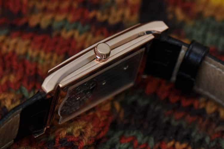 Kaj-Korpela-Timepiece-No.-1-handmade-tourbillon-4