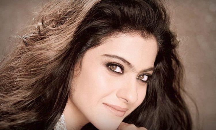 Kajol Devgan Las 20 actrices de Bollywood más ricas del mundo (actualizado para 2020)