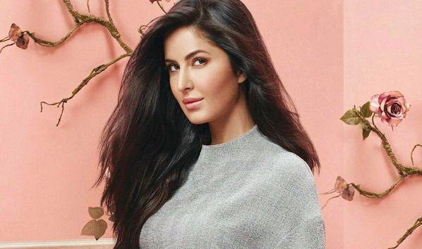 Katrina Las 20 actrices de Bollywood más ricas del mundo (actualizado para 2020)