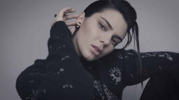 Kendall Jenner 1 e1579176378148 El patrimonio neto de Kendall Jenner es de $ 40 millones (actualizado para 2020)