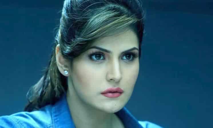 Khan Las 20 actrices de Bollywood más ricas del mundo (actualizado para 2020)