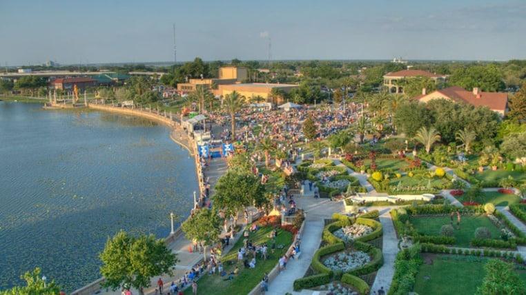 Lakeland FL Cinco estafas de dinero a tener en cuenta en Craigslist Lakeland
