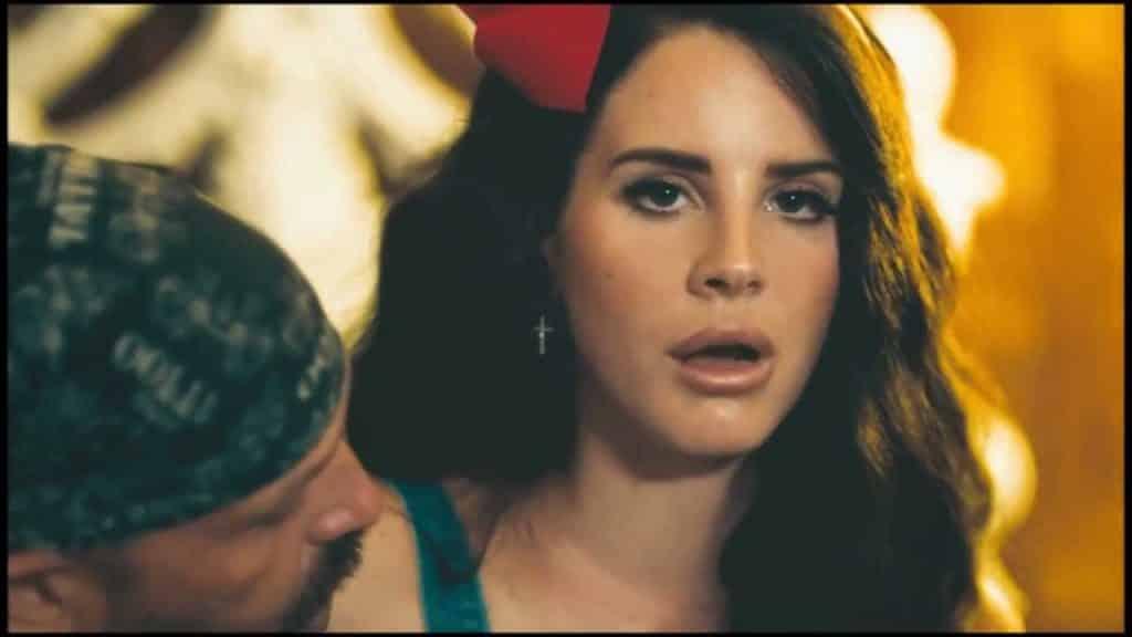 Lana Del Rey Cómo Lana Del Rey logró un patrimonio neto de $ 30 millones