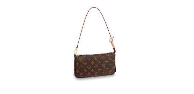 Accesorio cartera Louis Vuitton XUF
